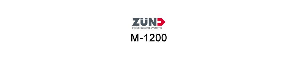 M-1200