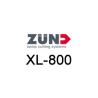 XL-800