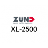 XL-2500