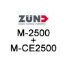 M-2500+M-CE2500