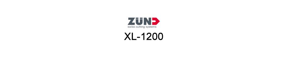 XL-1200