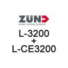 L-3200+L-CE3200