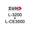 L-3200+L-CE3500