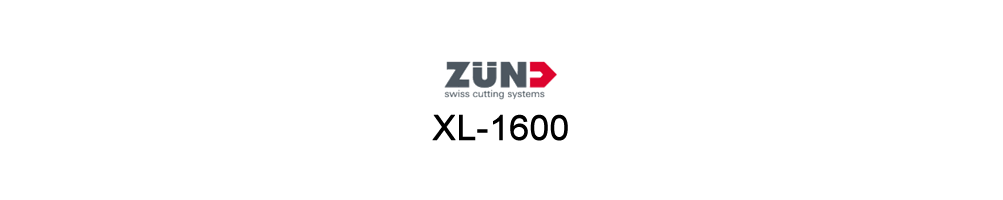 XL-1600