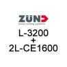 L-3200+2L-CE1600