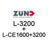 L-3200+L-CE1600+3200