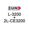 L-3200+2L-CE3200