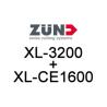 XL-3200+XL-CE1600