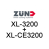 XL-3200+XL-CE3200