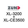 XL-3200+XL-CE3500