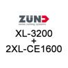 XL-3200+2XL-CE1600