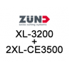 XL-3200+2XL-CE3500