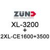 XL-3200+2XL-CE1600+3500