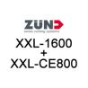 2XL-1600+2XL-CE800