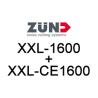2XL-1600+2XL-CE1600
