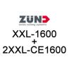 2XL-1600+2(2XL-CE1600)