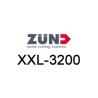 2XL-3200