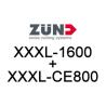 3XL-1600+3XL-CE800