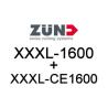 3XL-1600+3XL-CE1600