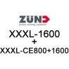 3XL-1600+3XL-CE800+1600