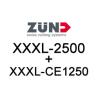 3XL-2500+3XL-CE1250