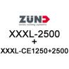 3XL-2500+3XL-CE1250+2500