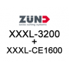 3XL-3200+3XL-CE1600