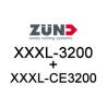 3XL-3200+3XL-CE3200