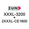 3XL-3200+2(3XL-CE1600))