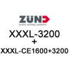 3XL-3200+3XL-CE1600+3200