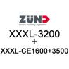 3XL-3200+3XL-CE1600+3500