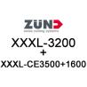 3XL-3200+3XL-CE3500+1600