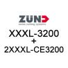 3XL-3200+2(3XL-CE3200)