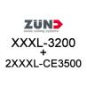 3XL-3200+2(3XL-CE3500)