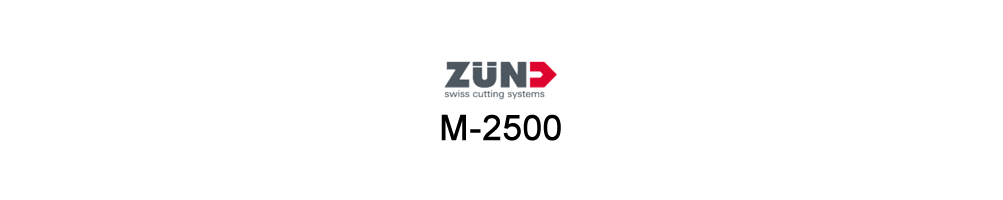 M-2500