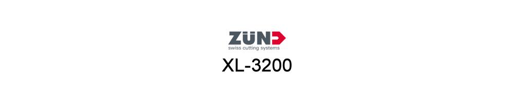 XL-3200