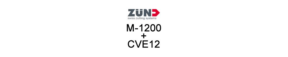 M-1200+CVE12