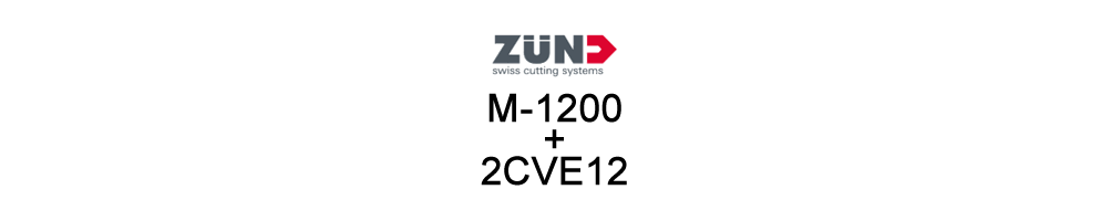 M-1200+2CVE12