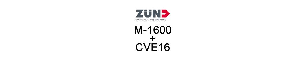 M-1600+CVE16