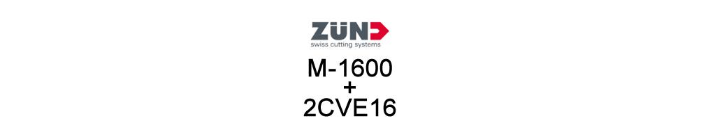 M-1600+2CVE16