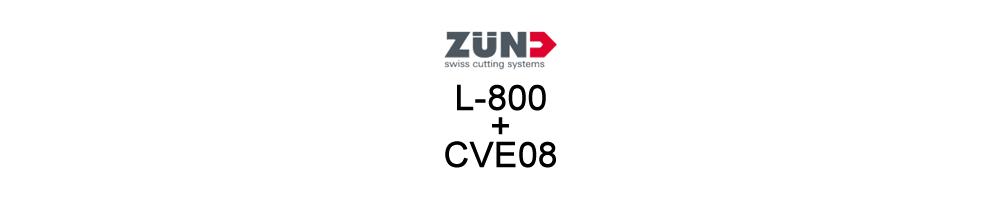 L-800+CVE08