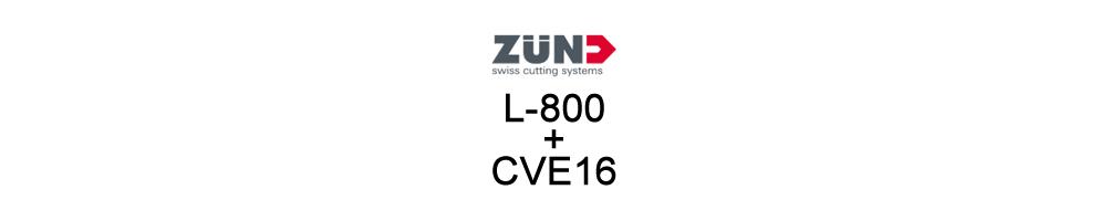 L-800+CVE16