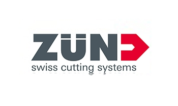 ZUND BLADES AND ZUND PUNCHES