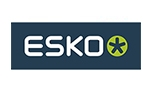 ESKO BLADES AND ESKO PUNCHING BITS