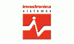 INVESTRONICA KNIVES AND INVESTRONICA PUNCHING BITS