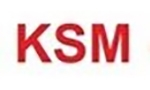 KSM KNIVES AND KSM PUNCHING BITS