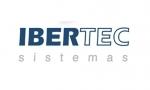 IBERTEC - PIÈCES DE RECHANGE