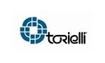 TORIELLI SPARE PARTS