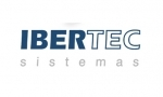 IBERTEC - UTENSILI