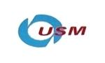USM - UTENSILI